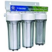 Aquafilter FP3(Арт.146079)