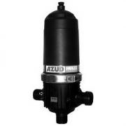 Azud Modular 300-2NR 100 mkm(Арт.146100)